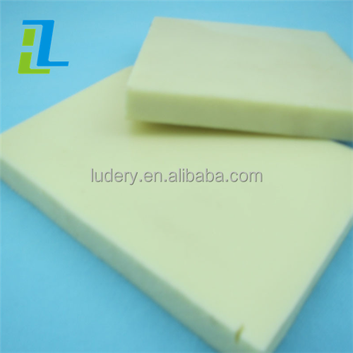 transaprent pet petg plastic board for corrugated abs board ecofriendly material factory since 2000