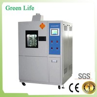 best industrial automobile parts aging oven Test chamber/equipment