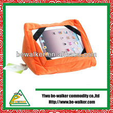 Hot selling beads holder cushion from bewalker