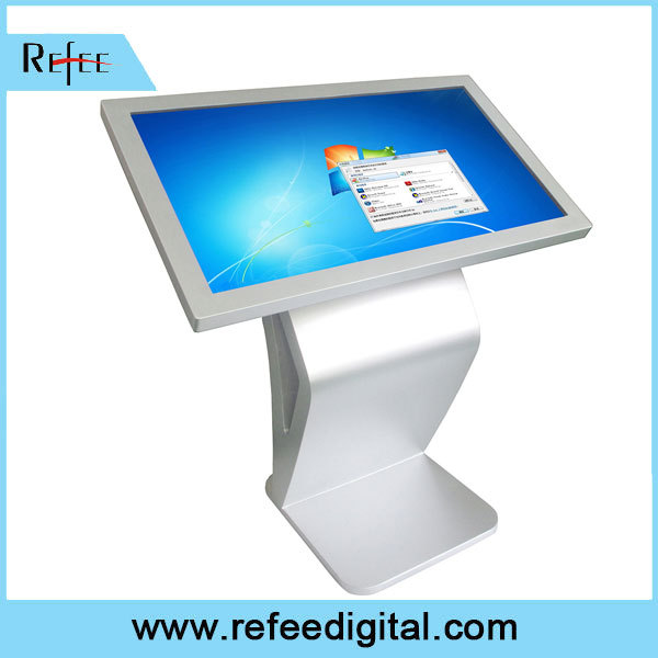 "Refee touch screen pc 42"" 32"" 55"""