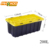 Fashion Design Wholesale 200L Waterproof Plastic Tool Storage Box 200L