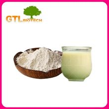 Factory Supply Food&Feed Grade Pea Protein Powder in Bulk