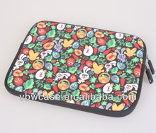 miracle laptop sleeve neoprene