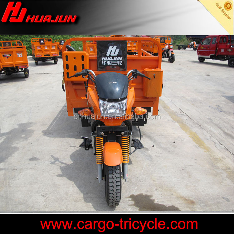 tuk tuk cargo tricycle chassis/pedal cargo tricycle/tricycle gasoline engine