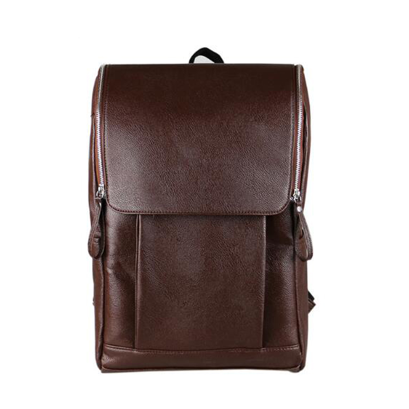 shopping wholesale leather <strong>backpacks</strong> man leather <strong>backpack</strong>