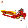 High Quality Factory Directly Sale Good Performance Disc Mower