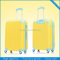 Wholesale travel tour packages flight case