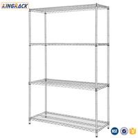 Buy retail shelves shop display shelving in China on Alibaba.com