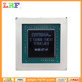 N16E-GT-A1 Laptop CPU Computer Integrated Circuit for Laptop Motherboard Repair IC Chipset