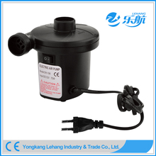 AC 230V mini electric air pump