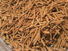 Guangxi Origin Raw cinnamon ( stick, split, broken, powder)