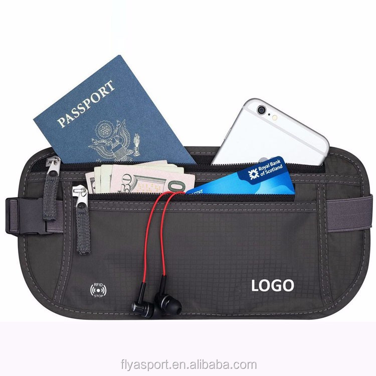 RFID money belt 4.jpg