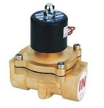 "Solenoid valve 2W160-15 2 port(in and out) Dia1/2"" - 2WAY"
