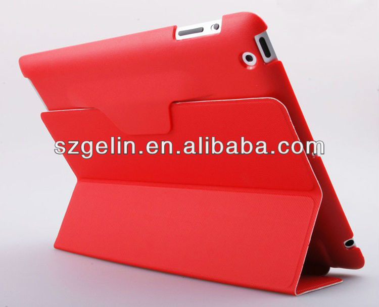 cover cases for ipad 3