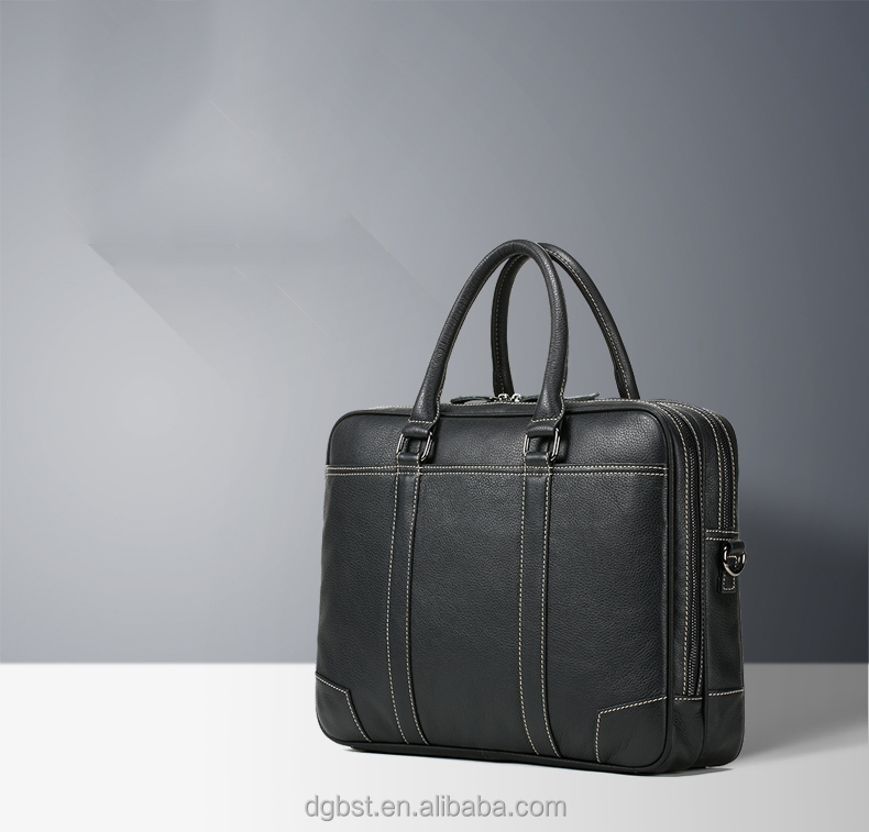 17 inch bag for laptop