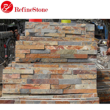 cheap flexible natural cultured stone veneer