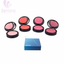 Best Selling Creat Your Own Brand Highlighter Makeup Blush Palette Makeup Bronzer