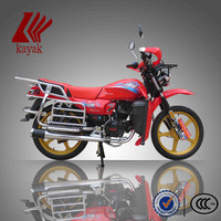2015 new 125cc 150cc wuyang road bike dirt bike motorycle cheap,KN125-11A