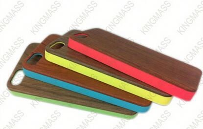 Cheap Prices Professional Factory Supply mobile phone case for nokia e63
