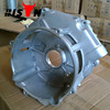 188F BISON China Taizhou Crankcase Cover, Cylinder Block Cover, Engine Cylinder Block