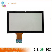 "14.1""Glass capacitive multi-touch screen"