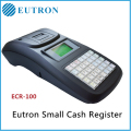 used online cash register machine for sale