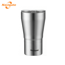 China Wholesale New Hot Selling Item Stainless Steel Stein Beer Mugs