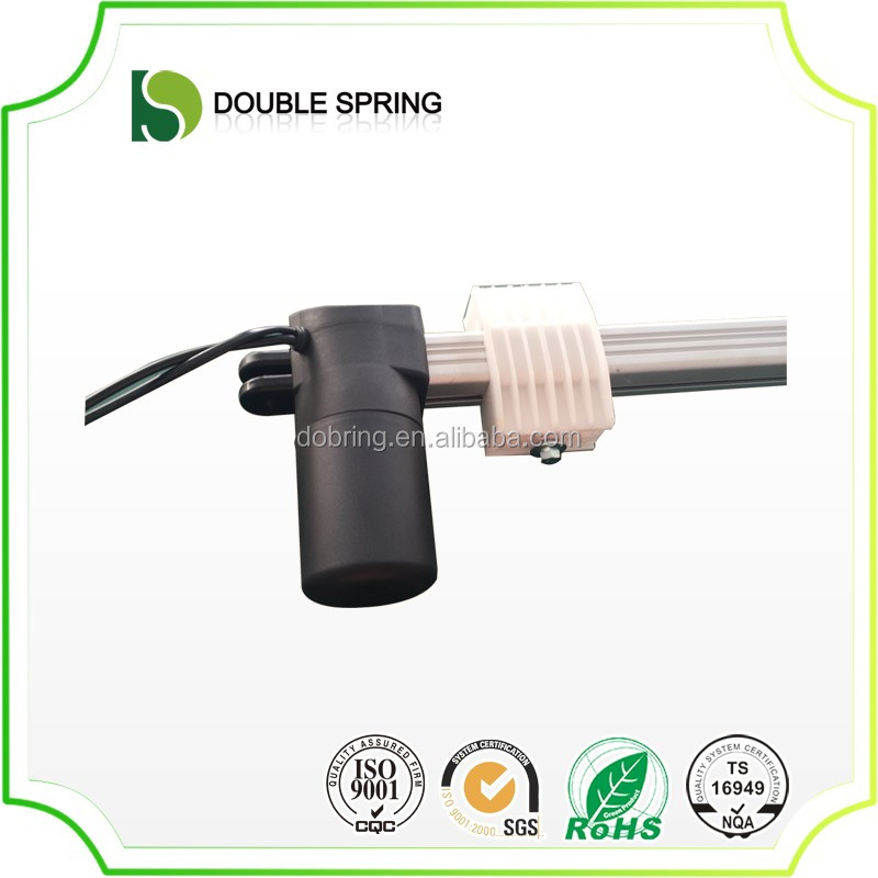 Dobring Electric Ball Screw Linear Actuator With Dc Motor