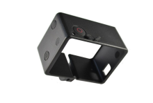 Factory price Gopro Accessories Portable Gopro Frame mount with button for Hero3/3+