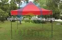Easy set up High quality 3*3M folding tents for gardon