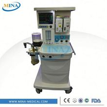 MINA-AM005 Applicable for Breathing machine Anesthesia machine patient monitor Sensor