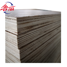 best price 12mm shuttering brich core plywood