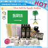 Hot Sell In Saudi Arabia Natural