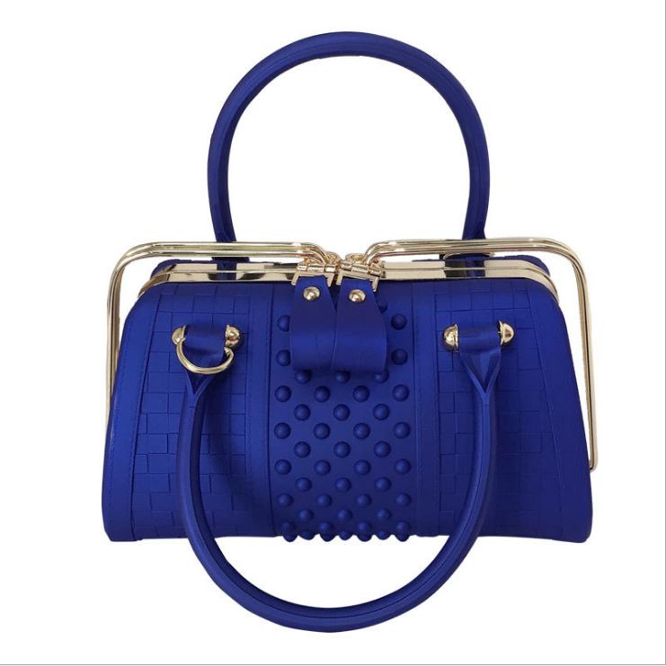 939ce39e07 Wholesale Fashionable Customized Pu Fashion Handbag Tote Bag Hand Bags  Women - Buy Women Fashionable Tops