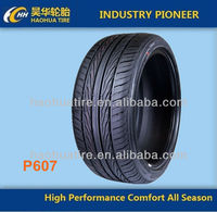 TOP 10 Tire manufacturer in China --- PCR, TBR, Snow tires with BEST price