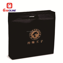 Elegant super quality bottle rpet laminated non woven bag