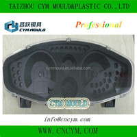 hot sale high quality dashboard/instrument panel mould