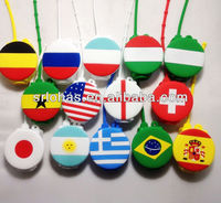 Wholesale bbw product Pocketbac Anti Bacterial Hand Gel Figural Holders