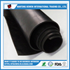 Best Price Industrial SBR Rubber Sheet