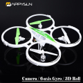 LS Top Seller LS-125 2.4G RC Drone Aircraft with Camera