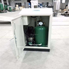 /product-detail/multi-function-vacuum-deaerator-vacuum-degassing-machine-60250135438.html