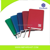 Professional Competitive China Supplier Office Stationery