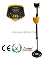 Hot sale cheap super gold searching detector gold scanner