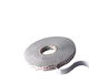 3M VHB acrylic foam tape 4945 white 1.1mm thickness