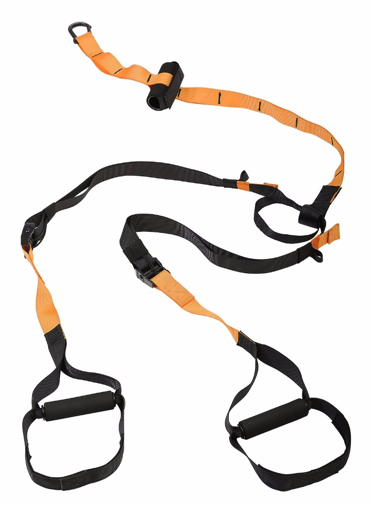 Fitness Eagle Loops Occlusion Training Bands