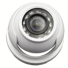 New! 5M IR mini remote camera (700TVL, 600TVL, 420TVL)