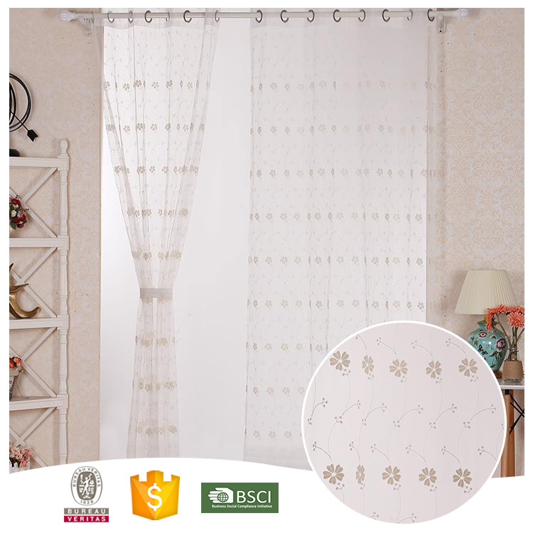 Hot Selling Famous Brand Best bedroom curtains for sale