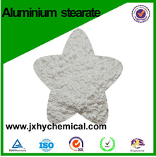 China manufacuturer :Antifoaming agent aluminium stearate for drilling
