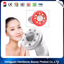 Carer Personal Use Cavitation Machine Radio Frequency Fat Removal Cellulite Reduce Body Shaping Equipmen
