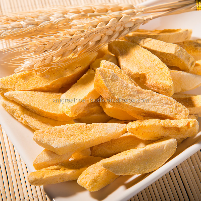 Organic Dried Mango with competitive price